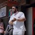 Video | Cassper Nyovest – Gets Getsa 2.0
