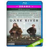 Dark River (2017) BRRip 1080p Audio Ingles 5.1 Subtitulada