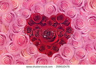 Rose Day Wishes,Quotes,Photos