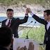 DW: Η ΕΕ προσπαθεί να κρατήσει ζωντανή τη «συμφωνία των Πρεσπών»