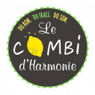 le-combi-d-harmonie-food-truck