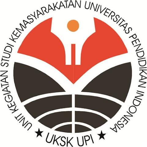 Pernyataan Sikap UKSK UPI:  Menolak Keras Pemberlakuan Permenristekdikti 55 Tahun 2018 sebagai Skema Anti-Demokrasi di Perguruan Tinggi