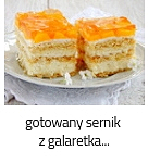 https://www.mniam-mniam.com.pl/2018/09/sernik-gotowany-z-brzoskwiniami-i.html