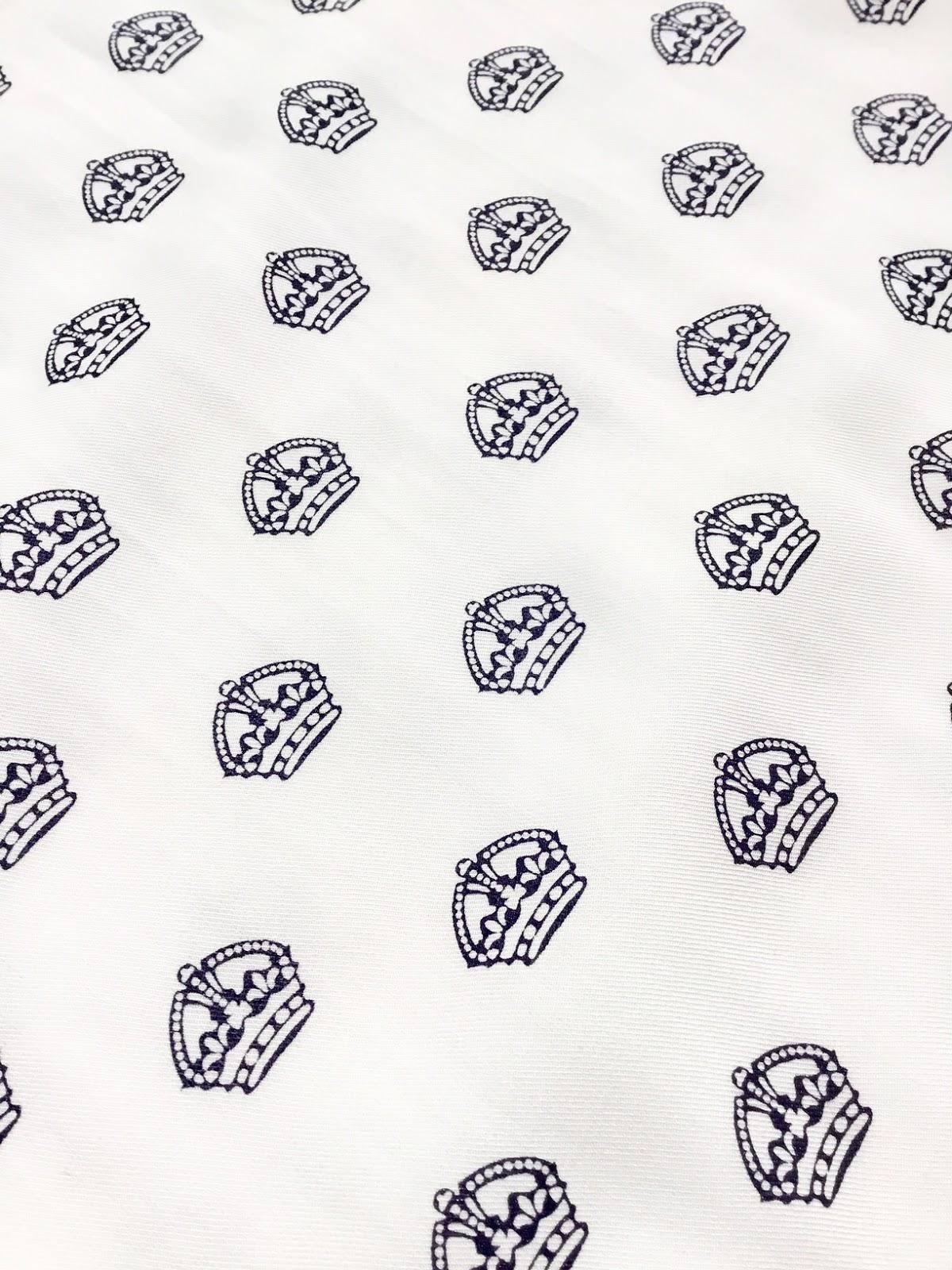 SKETCH mintdesigns【スケッチ ミントデザインズ】CROWN DRESS◆eighty88eight 綾川・新居浜