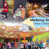 PAKET WISATA MALANG - BATU 3HARI 2MALAM