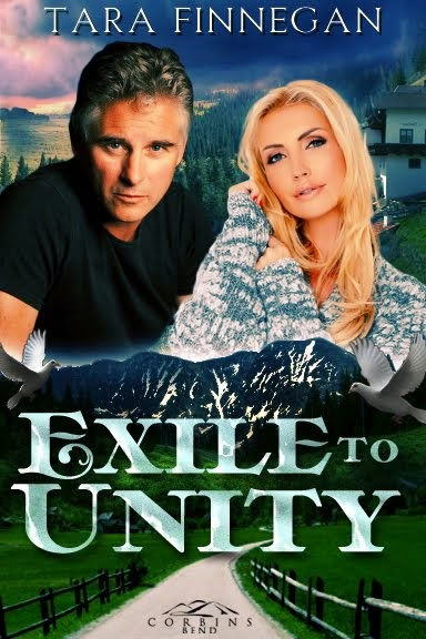 Corbins Bend Exile to Unity