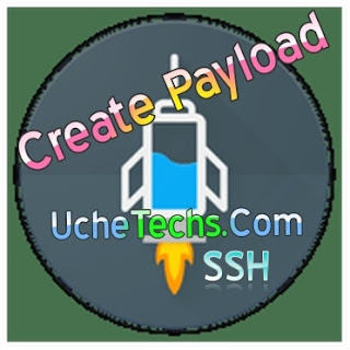 How To Create a Working Payload and SSH Account on HTTP Injector