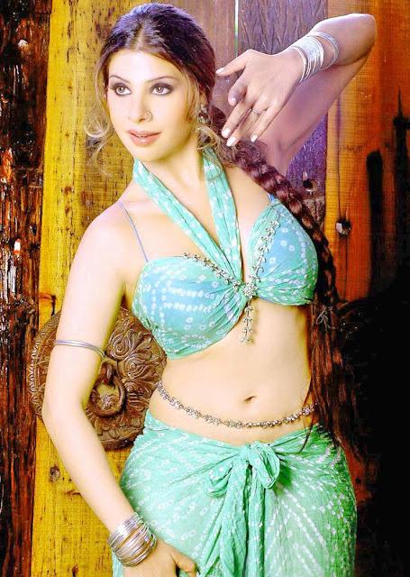 Bhojpuri Actress Pic, Bhojpuri heroine photo. Sweet  beautiful Bhojpuri Actress