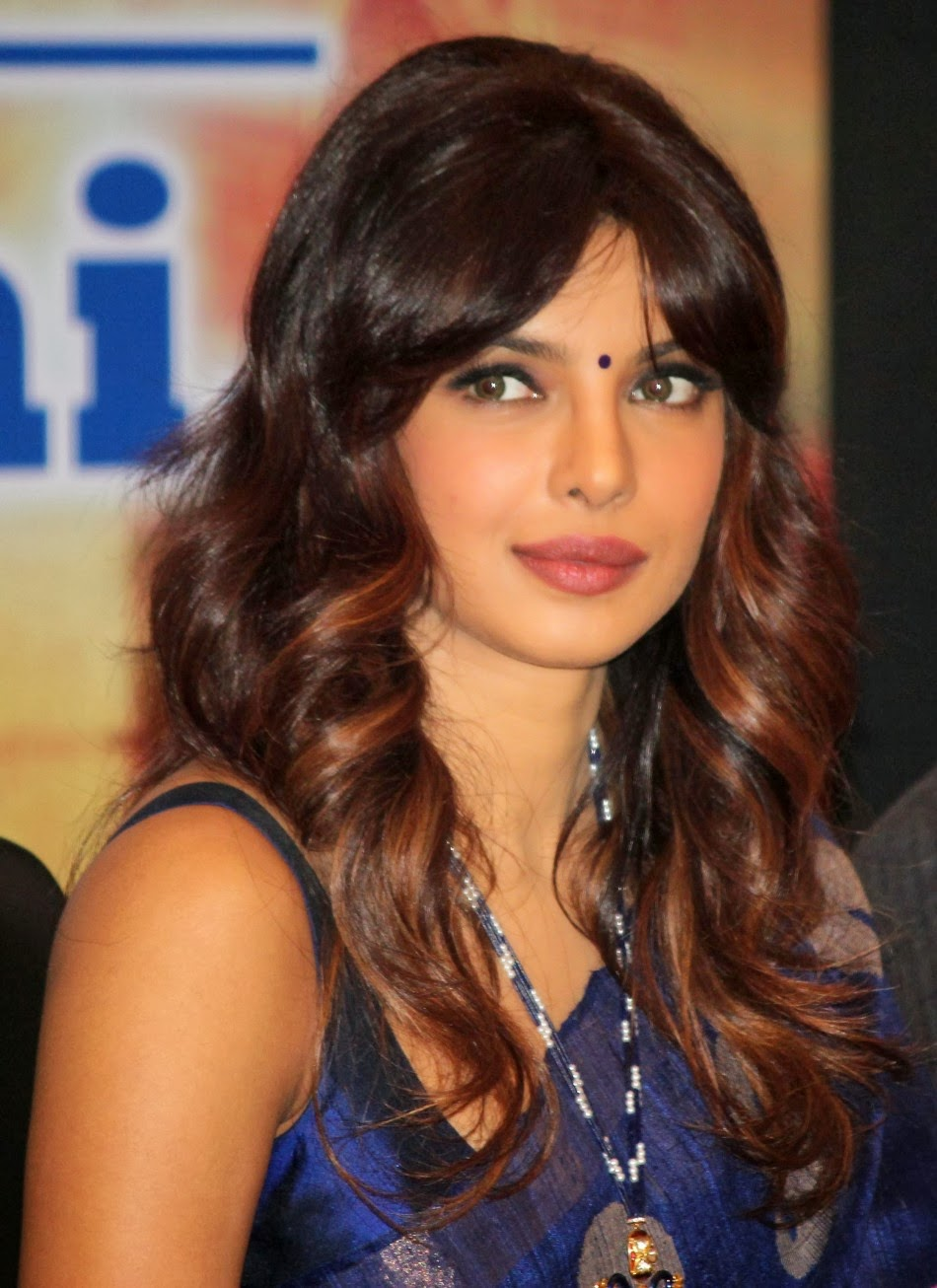 Picture Collection Priyanka Chopra Hot Pics-5529