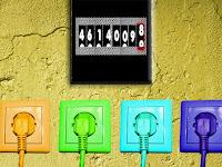 Prosedur dan Tatalaksana Audit Energi Pada Bangunan Gedung