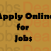 Punjab Police Recruitment 2016 Apply Online for 430 Sub Inspector Jobs
