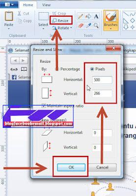 cara melakukan screenshot tampilan layar di windows