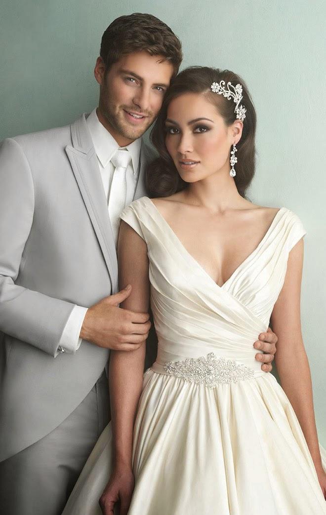 Wedding Dresses Abilene Tx 28 Stunning