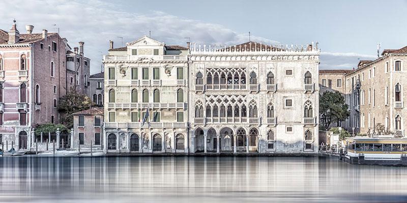 Laurent-Dequick-07 Serenita Veneziana: Pictures by way of Laurent Dequick Design