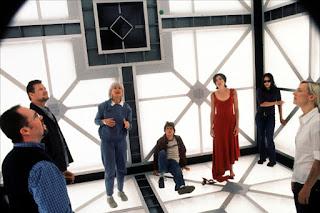 cube 2-hypercube-neil crone-geraint wyn davies-barbara gordon-matthew ferguson-lindsey connell-grace lynn kung-kari matchett