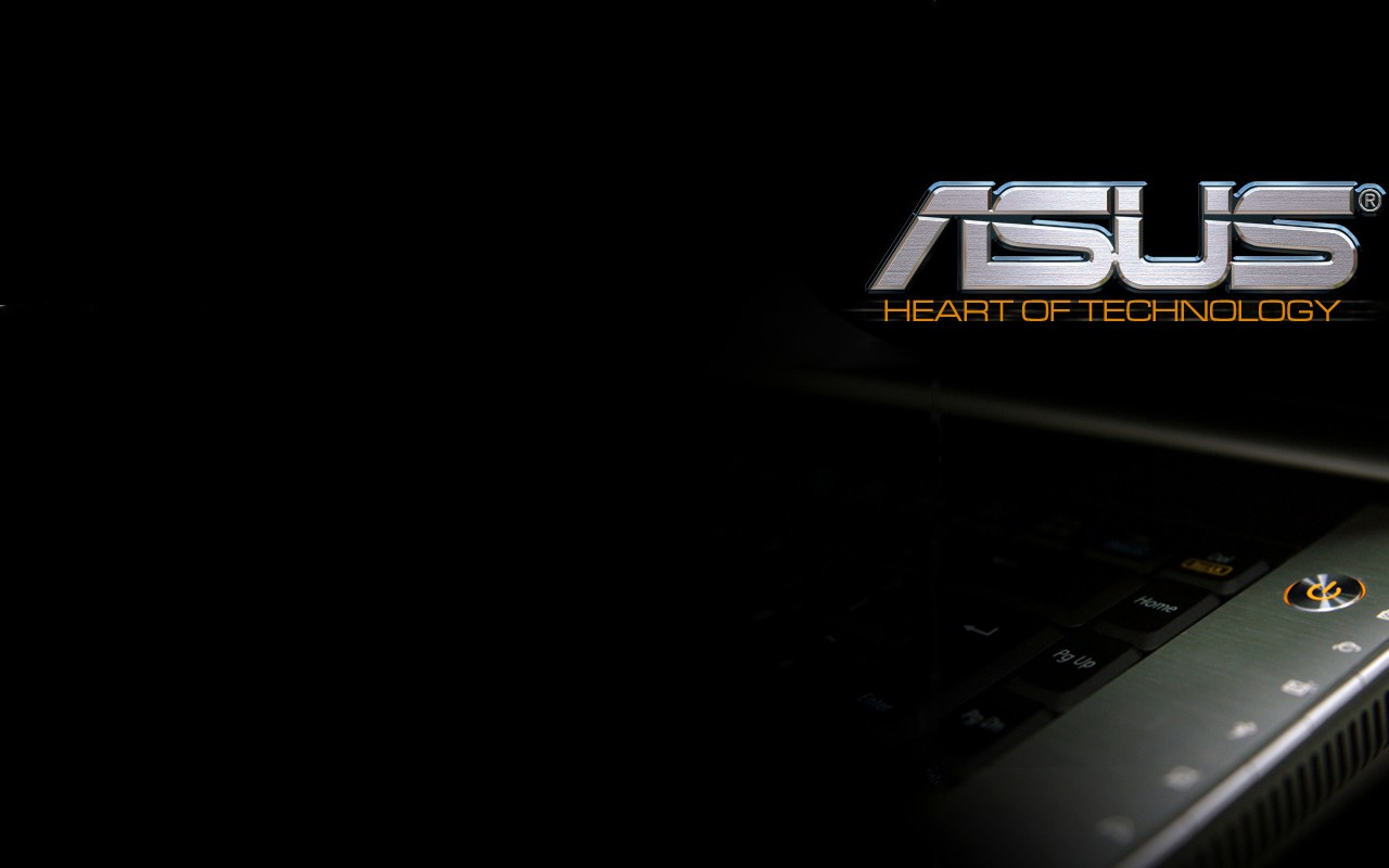 Asus Wallpapers Widescreen: Hareem,s Tec: Some Beautiful Asus Images Collection