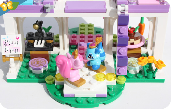 https://shop.lego.com/fr-FR/Le-chateau-royal-des-Palace-Pets-41142