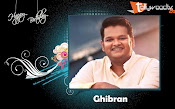 Happy Birthday To Ghibran-thumbnail-1