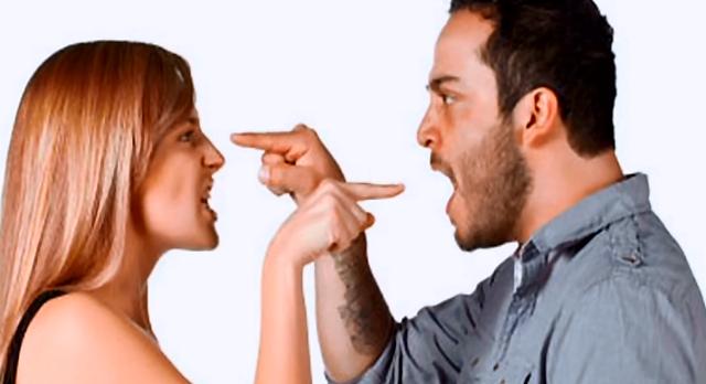 Como reconquistar a mi ex novio si ya no me quiere