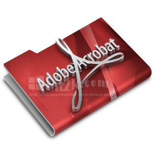 Adobe Acrobat XI Pro 11.0.16 Crack Multilingual Full Version