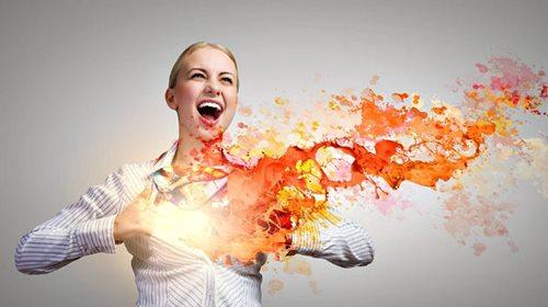 passionate-worker.jpg