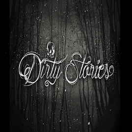 DirtyStories