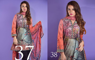 nimsay-autumn-winter-embroidered-and-digital-print-designs-eid-collection-2016-7