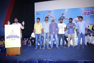 Enakku Vaaitha Adimaigal Tamil Movie Press Meet Stills  0028.jpg