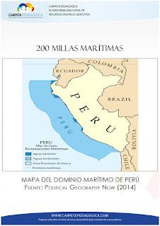 200 Millas Peruanas