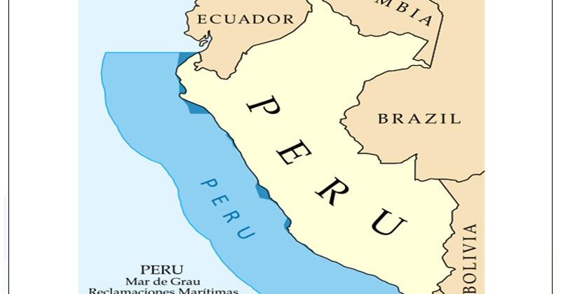 200 MILLAS PERUANAS PDF