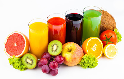 Chế độ ăn nhiều vitamin từ hoa quả tốt cho người bị rối loạn tiền đình