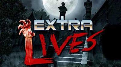 Extra Lives (Zombie Survival Sim) Apk + Mod Download Premium