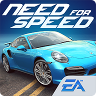 Need For Speed EDGE Mobile v1.1.165526