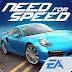 Need For Speed EDGE Mobile v1.1.165526