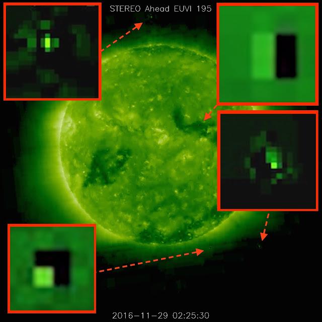 UFO News ~ Incredible UFO Sighting in St. Martin and MORE Solar%252C%2Bsun%252C%2BWheel%252C%2BSputnik%252C%2Btop%2Bsecret%252C%2BGod%252C%2BNellis%2BAFB%252C%2BMoon%252C%2Bsun%252C%2BTall%2BWhites%252C%2BDARPA%252C%2Bfight%252C%2Btime%252C%2Btravel%252C%2Btraveler%252C%2BCeres%252C%2BUFO%252C%2BUFOs%252C%2Bsighting%252C%2Bsightings%252C%2Balien%252C%2Baliens%252C%2BFox%252C%2BNews%252C%2BCBS%252C%2BNBC%252C%2BABC%252C%2BSOHO
