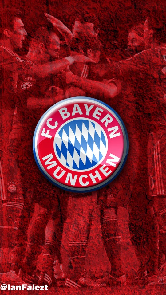 Wallpaper Bayern Munich In Los Angeles Usa Hd For Samsung Galaxy S Iv Awesome Football Wallpaper