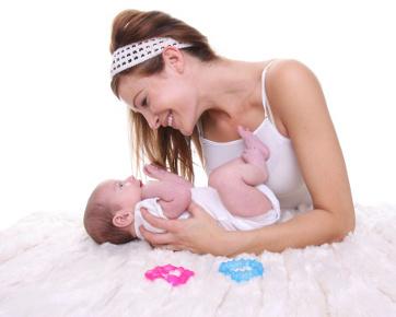 Ramuan Tradisional Untuk Membersihkan Rahim Pasca Melahirkan