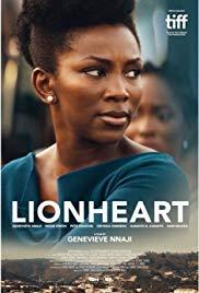 Watch Lionheart Online Free 2018 Putlocker