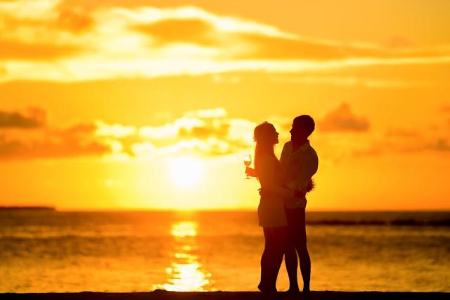 http://www.ilblogdisposamioggi.com/2017/02/rubrica-i-viaggi-di-monique-6-consigli-per-partire-felici-in-viaggio-di-nozze.html