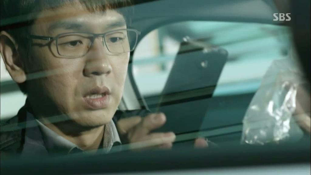 Good drama three days episode 14 - Uec premiere cleveland tn