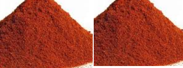 'Hot and Spicy' spray  red chilli powder, red chilli sauce and red chilliSuper Easy Home Remedies To Get Rid of Crickets From Your Home (How to Kill Methods)