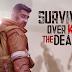 Overkill the Dead: Survival v1.1.10 APK