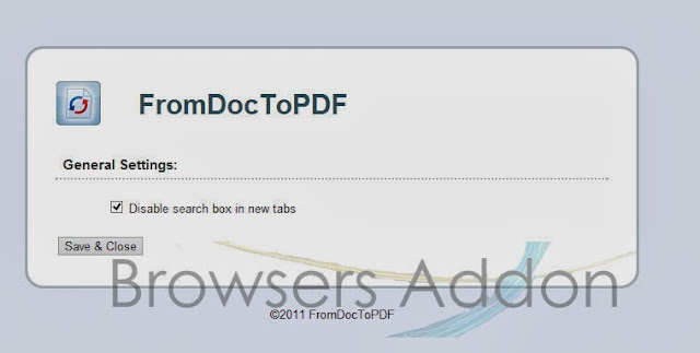 fromdoctopdf_settings