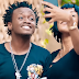 New Video  : Bahati – Rock Of My Life | Download Mp4