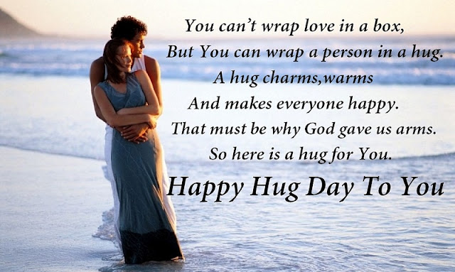 romantic hug day wallpaper, cute hug day photos, hd hug day photos