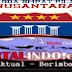 Garda Empat Pilar Nusantara Gelar Diskusi Publik