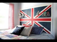 Wände Streichen Ideen Für Jugendzimmer