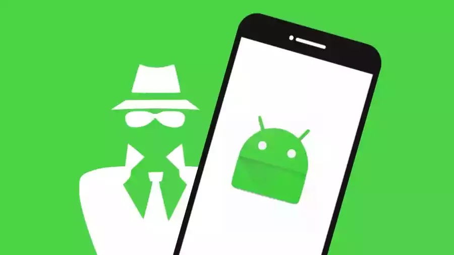 Lulzsec Android Apps