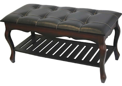 lavice Reaction, moderný nábytok, interiérový nábytok