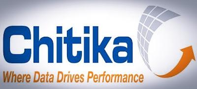 موقع-Chitika-بديل-جوجل-أدسنس